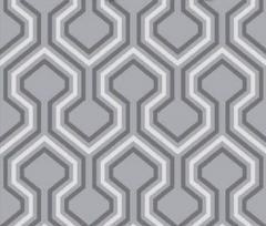 Узбекские ковры Windham