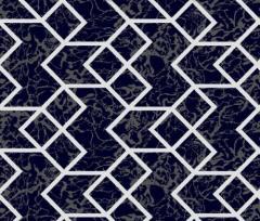 Современные ковры Windham