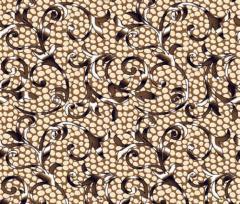 Carpets Indigo
