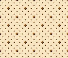 Стильные ковры Indigo