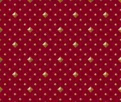 Эксклюзивные ковры Indigo