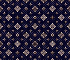 Эксклюзивные ковры Holiday