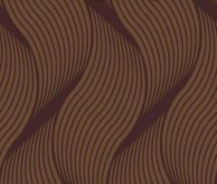 Самаркандские ковры Holiday