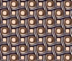 Узбекские ковры Holiday