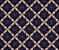 Азиатские ковры Holiday
