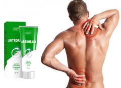 Artrofast лечения суставов и травмы