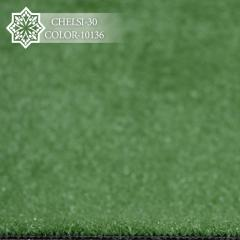Artificial grass Chelsi 30