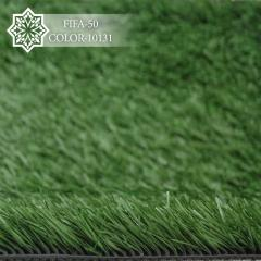 Газоны FIFA 50