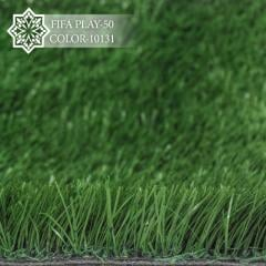 Artificial grass FIFA Play