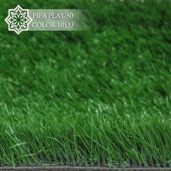 Искусственный газон FIFA Play