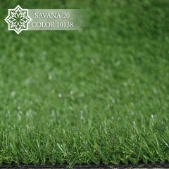 Искусственные газоны Savana
