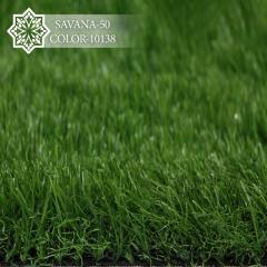 Газоны Savana 50