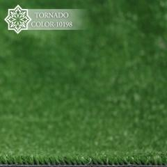 Artificial turf Tarnado