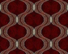 Качественные ковры Grafik