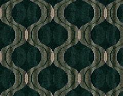 Мягкие ковры Grafik