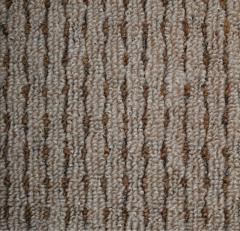 Urgaz Carpet Kerd