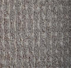 Среднеазиатские ковры Kerd