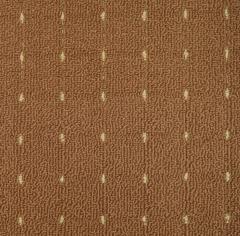 Euro carpets Milano