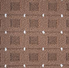 Азиатские ковры Milano