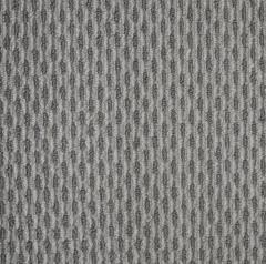 Modern carpets Platan