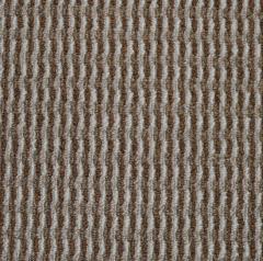 Среднеазиатские ковры Platan