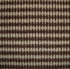 Oriental Carpets Platan