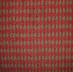 Современные ковры Platan