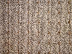 Urgaz Carpet Samur