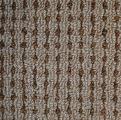 Акриловые ковры Topol