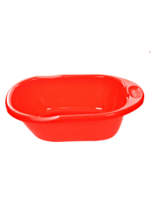 Ванна пластиковая