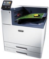 Полноцветный лазерный принтер  XEROX C9000 DT