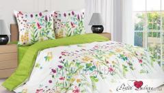 Комплекты постельного белье