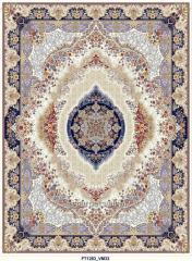 Ковёр от SAG ISFAHAN FT1283_VM33