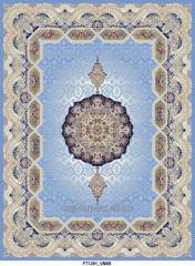 Ковёр от SAG ISFAHAN FT1281_VM88