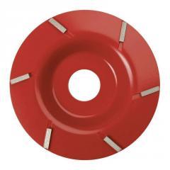 Режущий диск для копыт P6