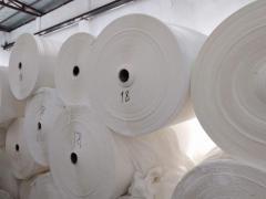 Бумага для производства салфеток