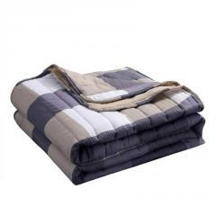 Одеяло стёганое (лёгкое)