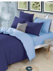 Комплекты постельного белья из Полиэстера