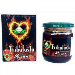 Epimedium Tribuluslu Macun