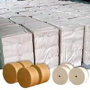 Cotton Linter Pulp