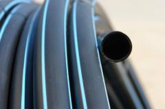 Трубы канализационныеТрубы канализационные