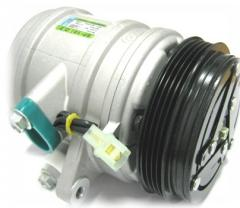 Automobile M-150 (0.8L)/(1L) compressor