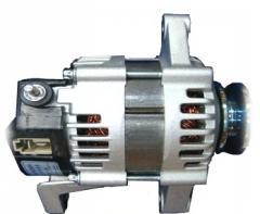 Automobile generator CS121D (94582688) model