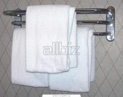 Текстиль для гостиниц, санаториев, ресторанов