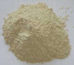 Бентонитовый глинопорошок  «Bentonitе»