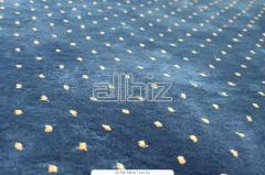 Покрытие ковровое
