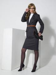 Одежда деловая