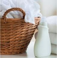 Усилитель стирального порошка