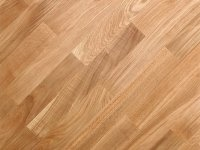 Oak (grade of Natures)