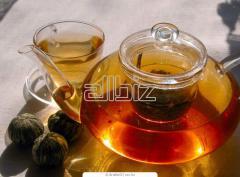 "Чай травяной ""Авиценна"""